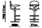 ED1CD02069