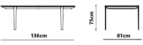 ED1MS02078