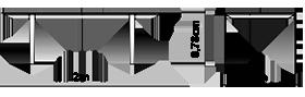 ED1MS02087