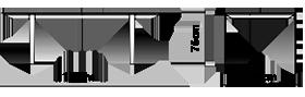 ED1MS02063
