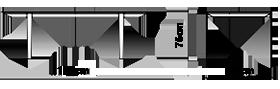ED1MS02070
