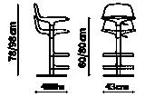 ED1BA02058