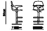 ED1BA02060