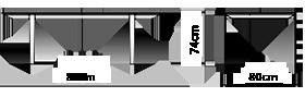 ED1MS02109