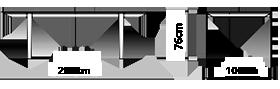 ED1MS02115