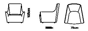 ED1CD02150
