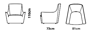 ED1CD02154