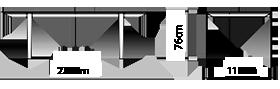 ED1MS02125