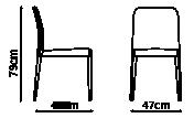 ED1CA02165