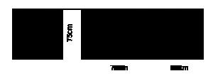 ED1CD02160