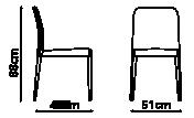 ED1CA02161