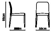 ED1CA02164
