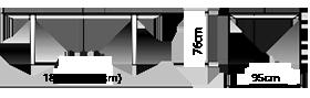 ED1MS02126
