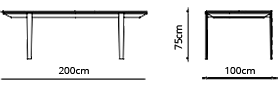 ED1MS02127